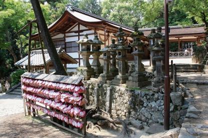 Tempio di Kyoto