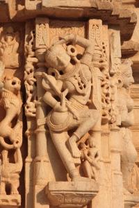 Tempio di Khajurhao