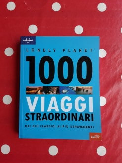 Guida Lonely Planet